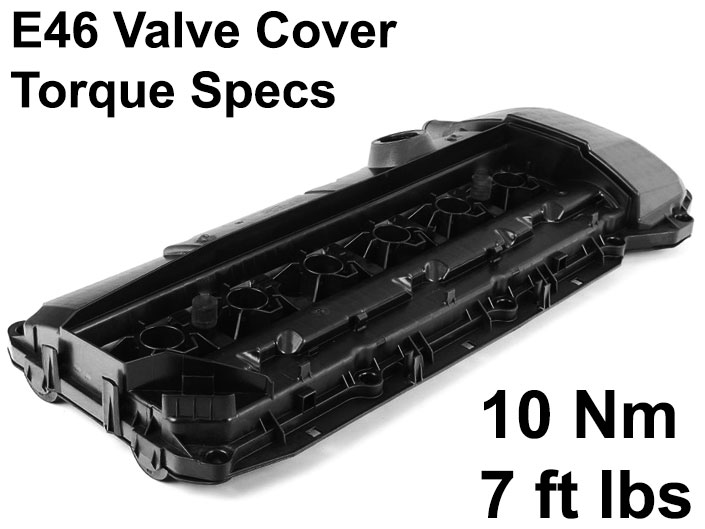 e46_valve_cover_torque_specs_exhaust_side