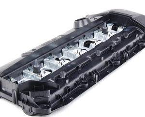 E46 valve cover 11 12 1 432 928